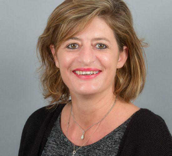 Nathalie Douay Assistante de direction Management de la qualité Solvac